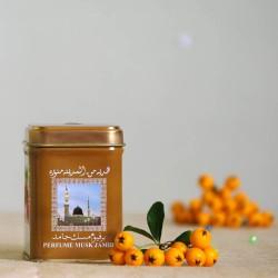 Perfumy Piżmo Jaśmin - hemani