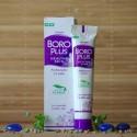 Boro Plus krem antyseptyczny