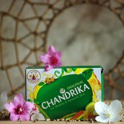 Chandrika ajurwedyjskie mydło
