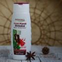 Shikakai szampon wzmacniający włosy