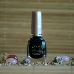 Lakme Eye Liner