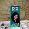 Vasmol olejek do farbowania włosów