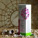 Serum zwężające pory Organic Therapy