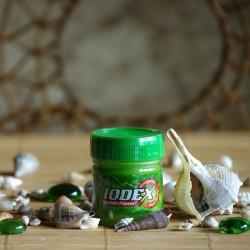 Iodex - maść przeciwbólowa