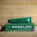 Antyseptyczny krem Boroline