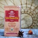 Tulsi Masala Chai herbata z przyprawami