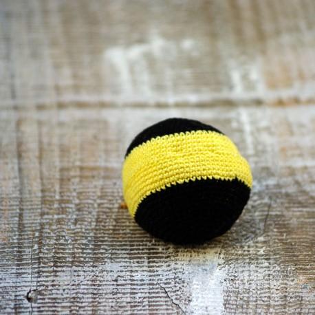 Zośka Bee