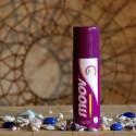 Spray przeciwbólowy moov