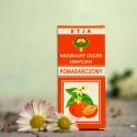 Eteryczny olejek Pomarańczowy Etja 10 ml.
