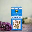 Eteryczny olejek Tymiankowy Etja 10 ml.