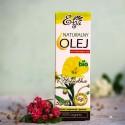 Olej z Wiesiołka BIO Etja 50 ml.