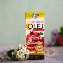 Olej z Pestek Granatu BIO Etja 50 ml.