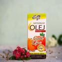 Olej z Pestek Dyni BIO Etja 50 ml.