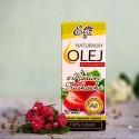 Olej z Nasion Truskawki BIO Etja 50 ml.