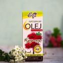 Olej Rycynowy BIO Etja 50 ml.
