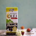 Olej z Czarnej Porzeczki BIO Etja 50 ml.
