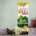 Olej Perilla z Pachnotki BIO Etja 50 ml.