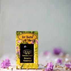 Olejek z drzewa różanego Dr Beta