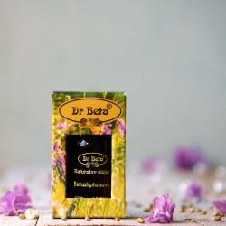 Olejek eukaliptusowy Dr Beta