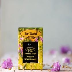 Olejek z drzewa herbacianego Dr Beta