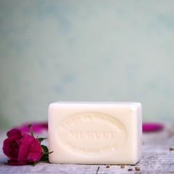 Marsylskie mydło - Konwalia Le Chatelard