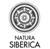 Anti Age Odmładzająca sól do kąpieli Natura Siberica