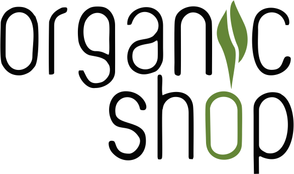 Indyjski Lotos krem do ciała organic shop