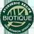 Bio Kelp Szampon przyspieszający wzrost włosów Biotique Botanical