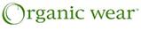 Organiczny puder matujacy