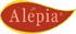 Alepia Bezzapachowy dezodorant hipoalergiczny Ałun