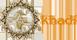 Ajurwedyjski olejek różany Khadi