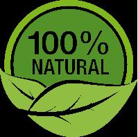 Ziołowy czyszczący proszek do zębów Babuszka Agafia naturalny