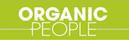 Organiczna Pasta do zębów Ekstra Biel Organic People