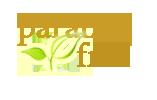 Syberyjska organiczna ziołowa przeciwpróchnicza pasta do zębów Babuszka Agafia bez parabenów