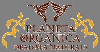 Toskańska maska do włosów suchych i zniszczonych Planeta Organica