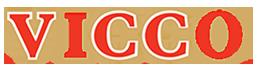 Vicco indyjska ajurwedyjska ziołowa pasta do zębów
